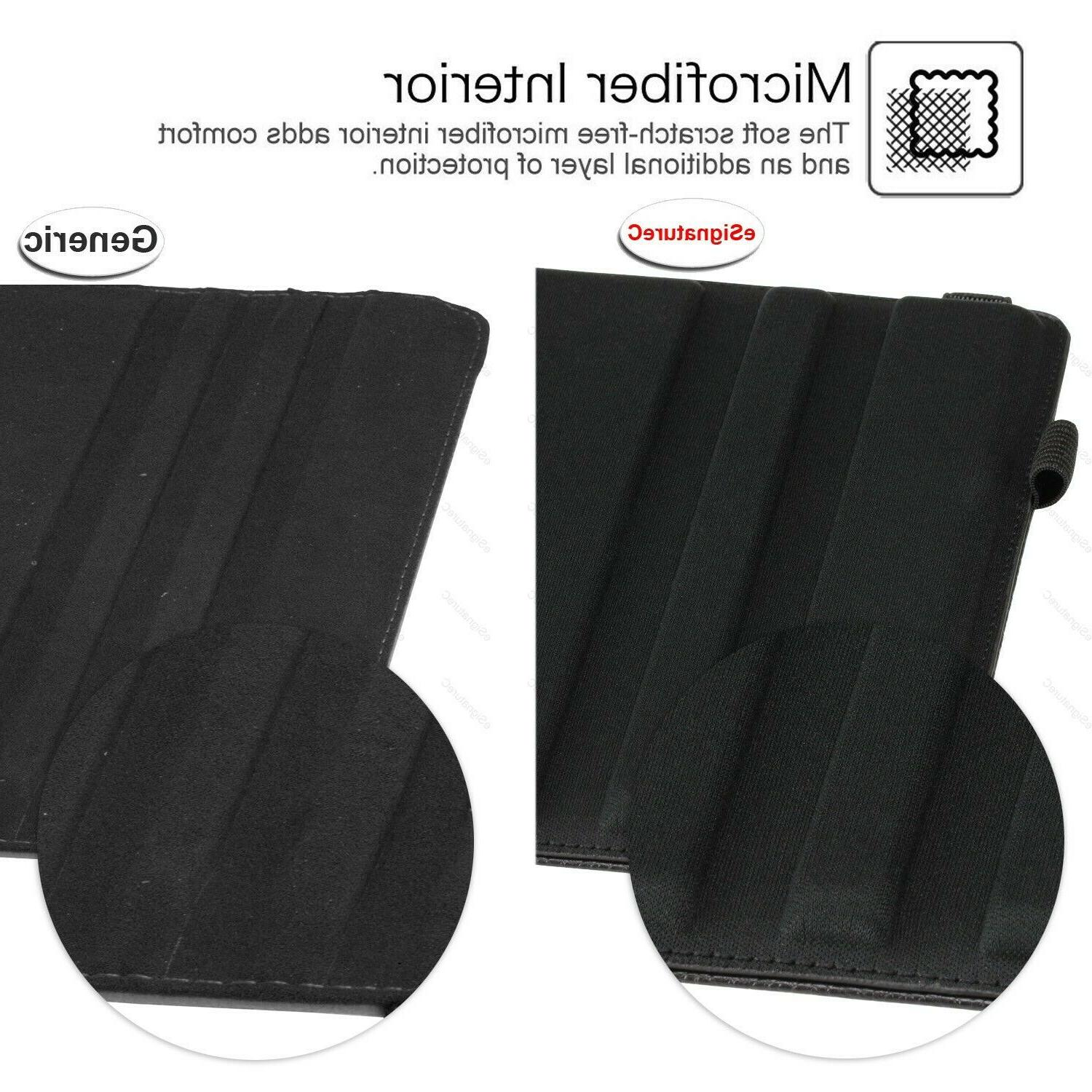 For Apple iPad / / 4th Gen Display Cover