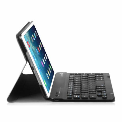 For iPad / / 4th Gen with Keyboard