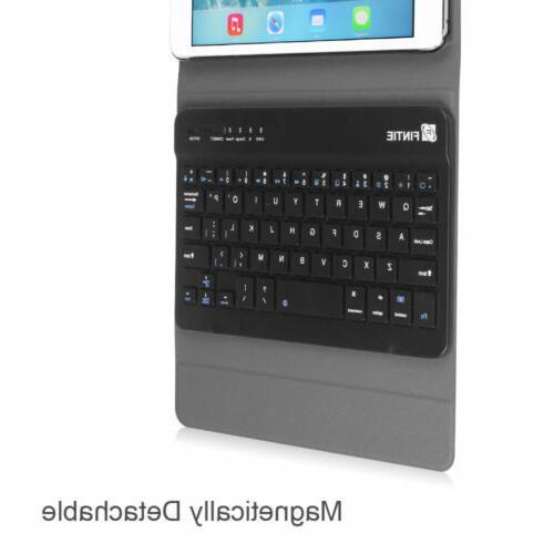 For 2 / Gen Retina Case Keyboard