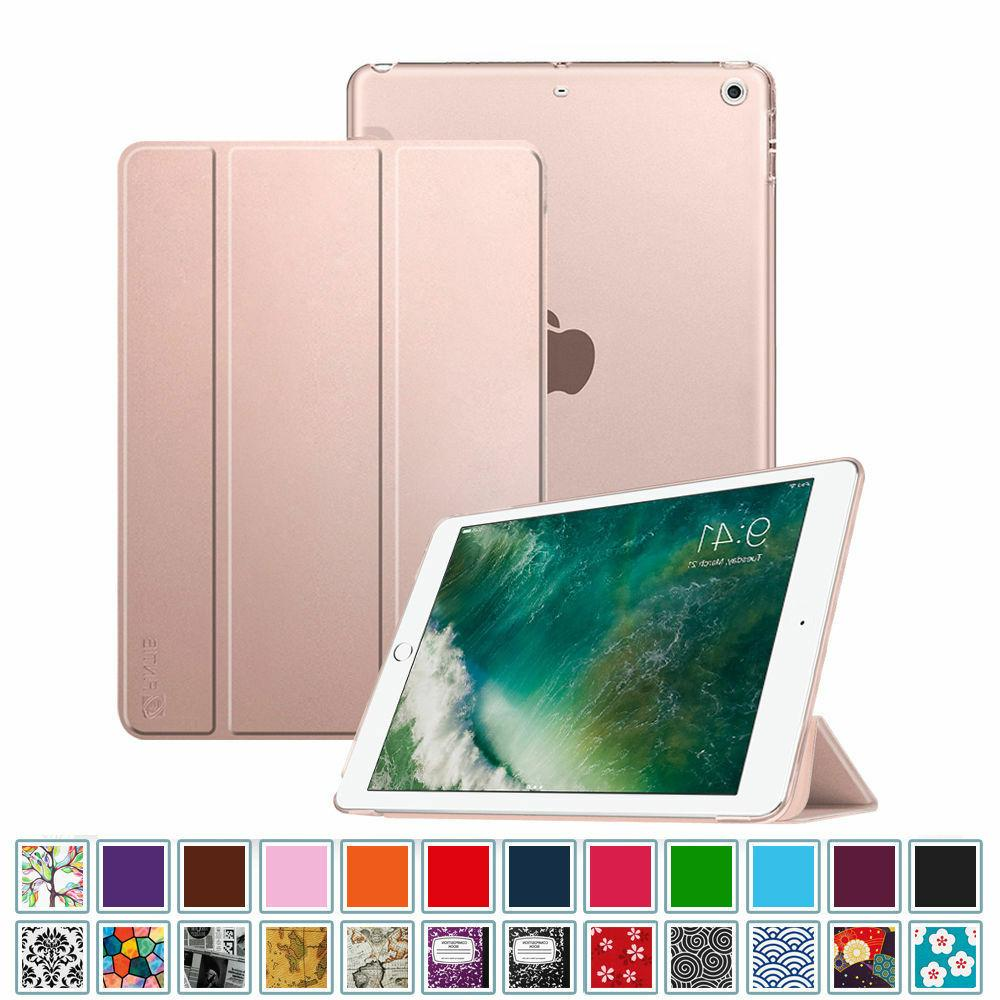 For Apple iPad 2 / 3 / 4th Gen with Retina Display Slim Shel