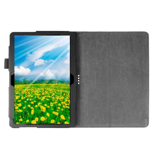 3/iPad 9.7 Smart Leather Case
