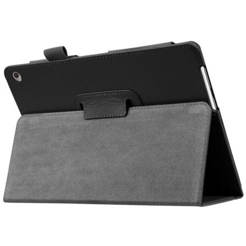 For Apple 3/iPad Smart Leather Case
