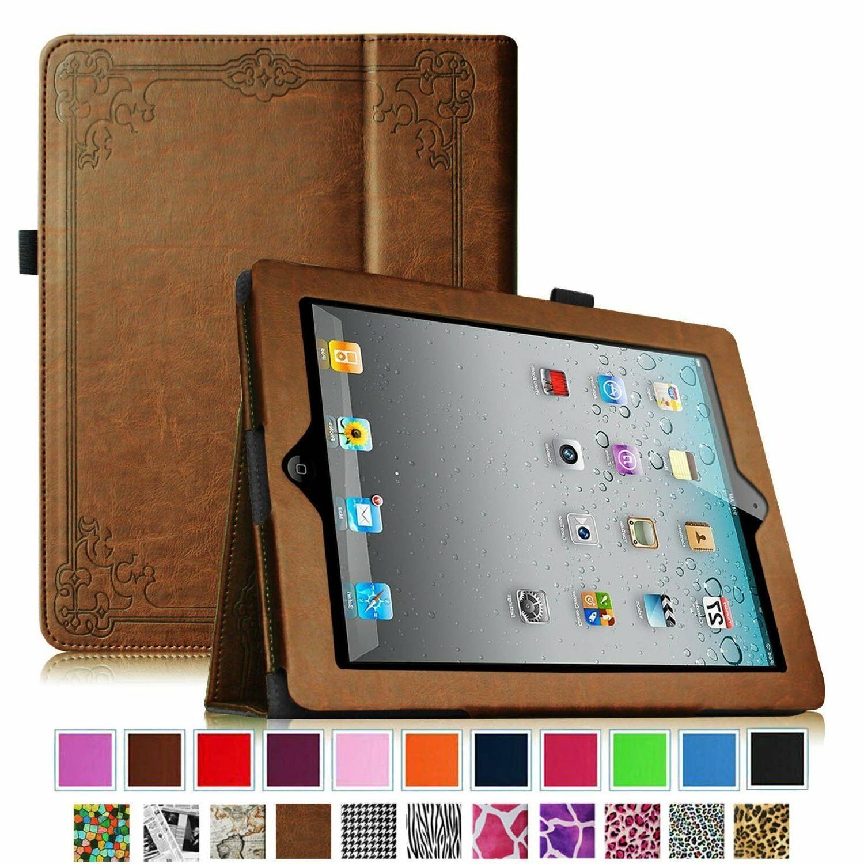 apple ipad 2 the new ipad