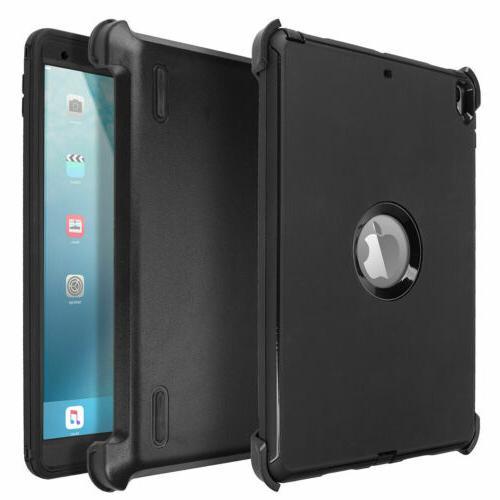 For Apple iPad Gen Cover Defender