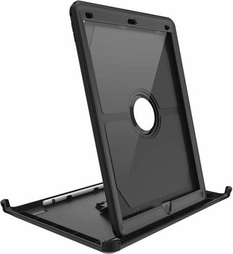 For iPad Gen Cover