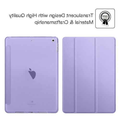For Apple Gen Case Hard Protective