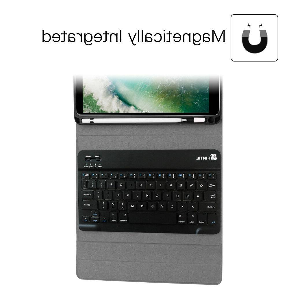 For Apple 6th 1st Holder+Wireless Keyboard