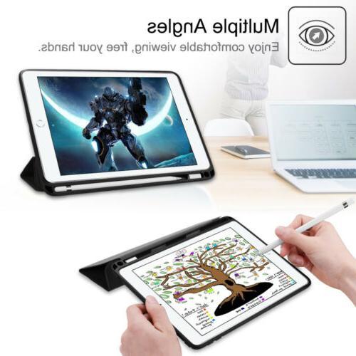 Fintie Case iPad Matte