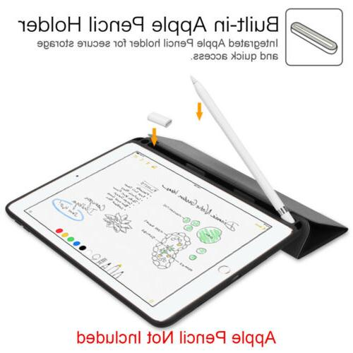 Fintie Case iPad Gen 2018 Matte