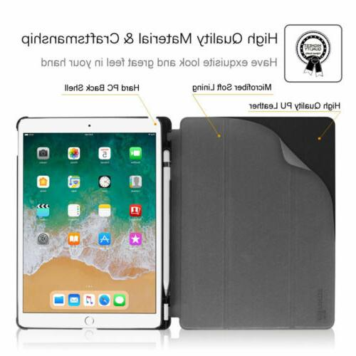 For iPad Air 3rd Gen Pro Shell Case
