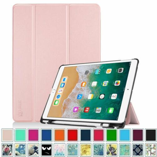 apple ipad air 2 case 360 degree
