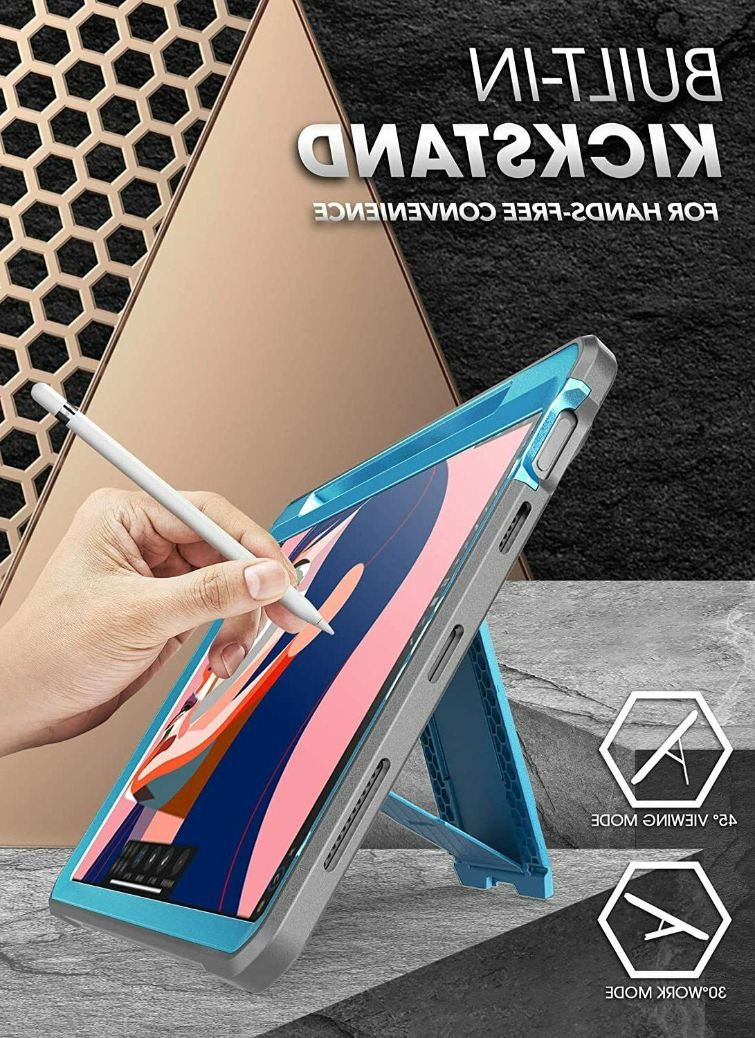 For iPad 4th SUPCASE Body Case