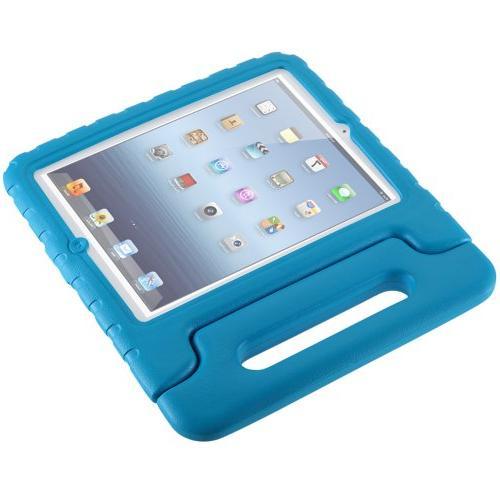 i-Blason iPad Case/iPad 5 Series Light Weight Super Protection Convertable