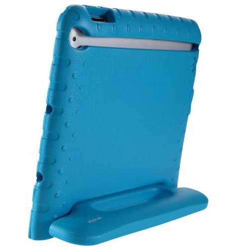 i-Blason Apple Case/iPad Series Super Protection Convertable Cover Case