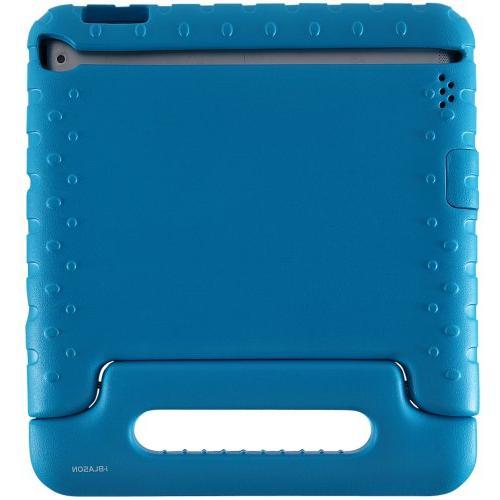 i-Blason iPad Case/iPad 5 ArmorBox Series Weight Super Protection Case