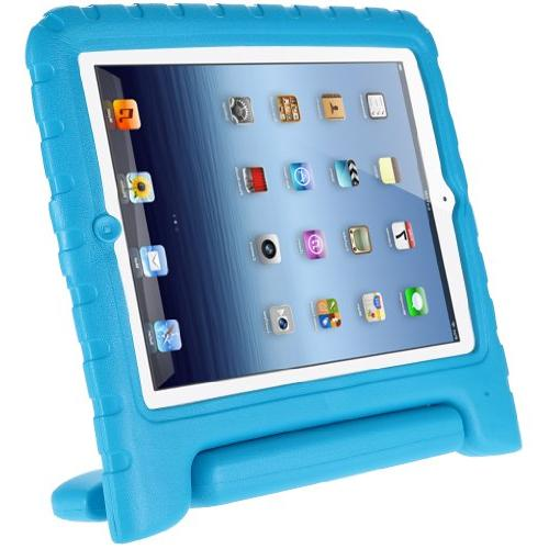 i-Blason Apple Series Light Weight Protection Cover Case