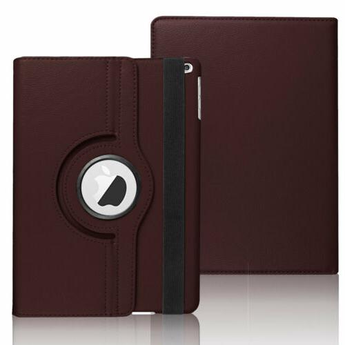 For Apple iPad 8th Generation 2020 Cover
