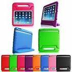 "For Apple iPad mini 2 A1489 / A1490 7.9"" EVA ShockProof Kidi"