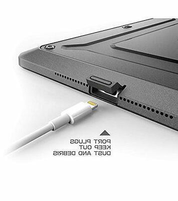 Apple Mini Case, Unicorn PRO
