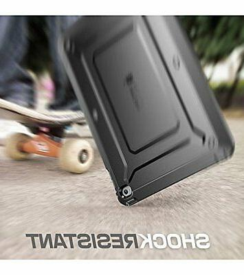 Apple iPad Mini Case, Unicorn PRO with