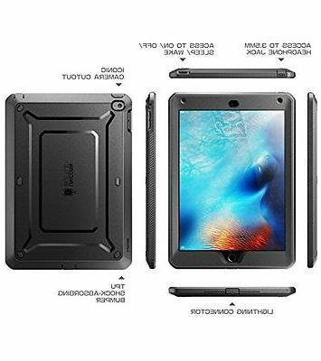 Apple iPad Case, Protector