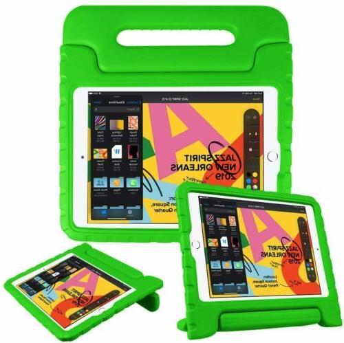 Fintie Apple iPad Mini/ iPad Pro EVA Case ShockProof Handle