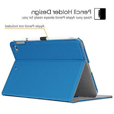 For Folio Case Stand with