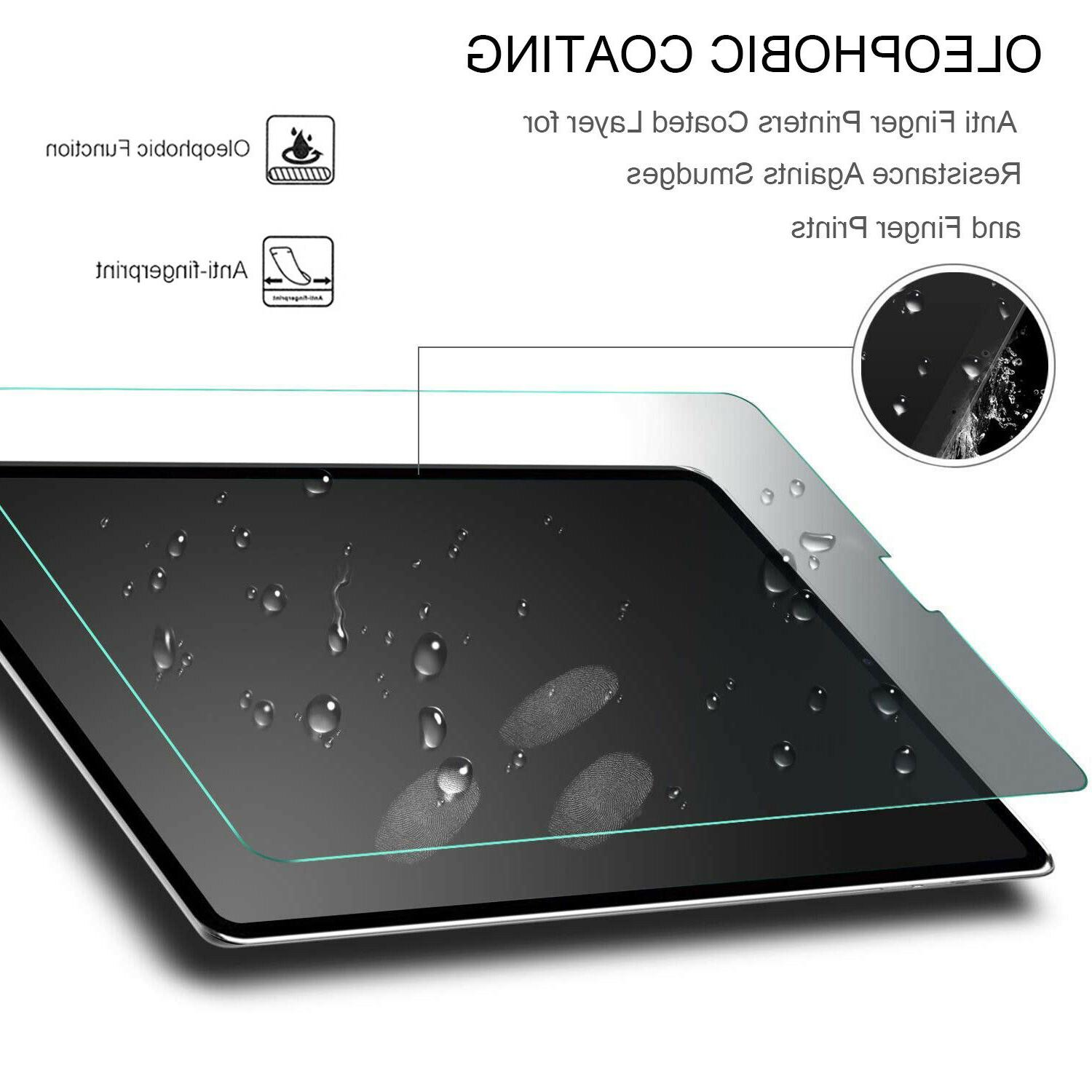 "For iPad 11"" Tablet Rugged Cover with Kickstand"