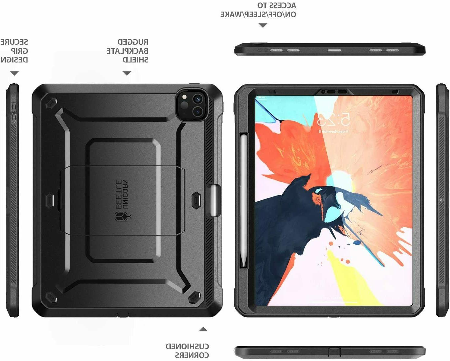 SUPCASE for iPad Pro with