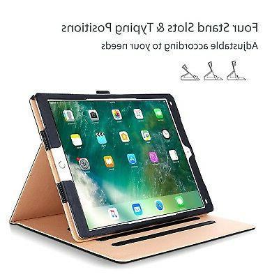 Apple Case Stand Folio Case for