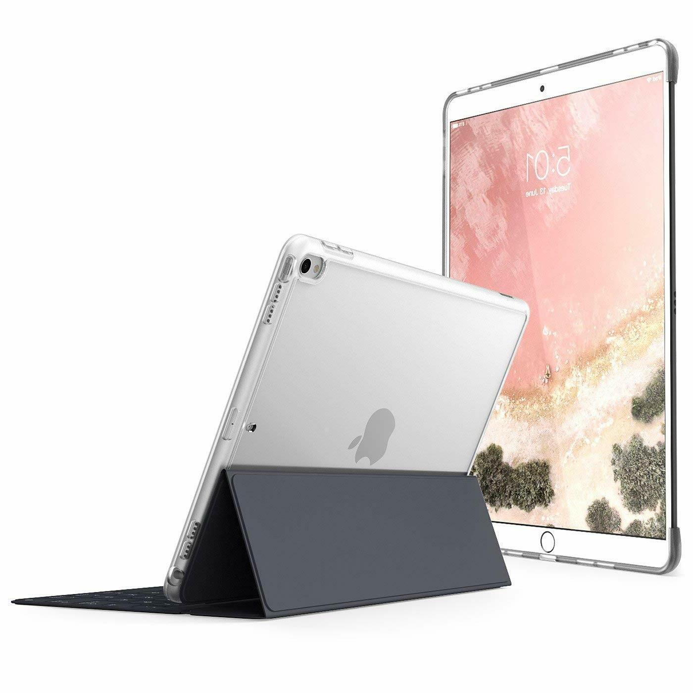 i-Blason Case for iPad Pro 12.9 11.0 2017/2018 Cover