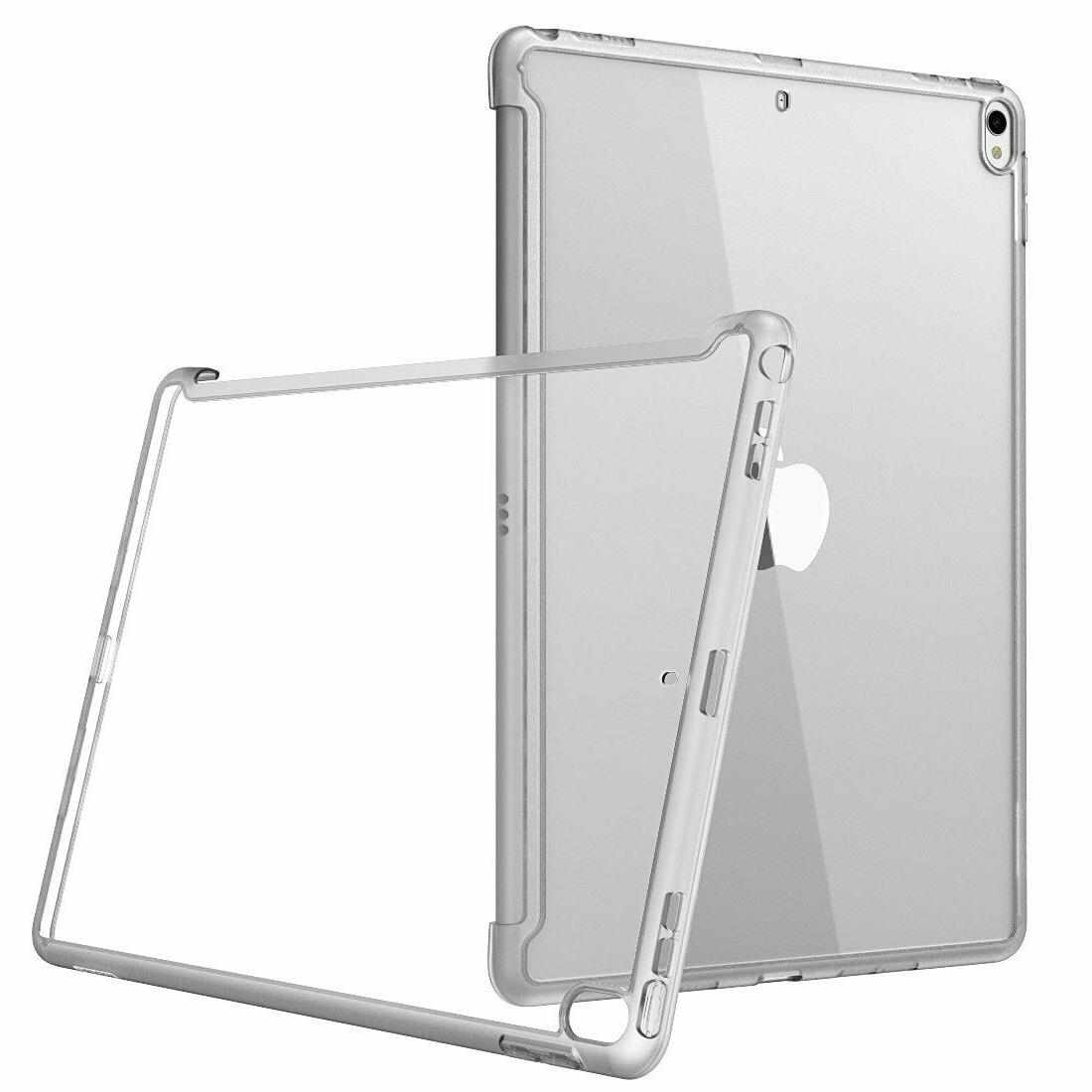 i-Blason for Pro 2017/2018 Clear Keyboard Cover