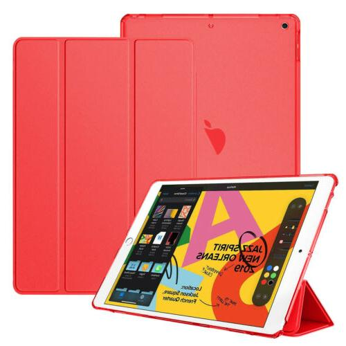 For Gen Air 2 3 Slim Shell Cover