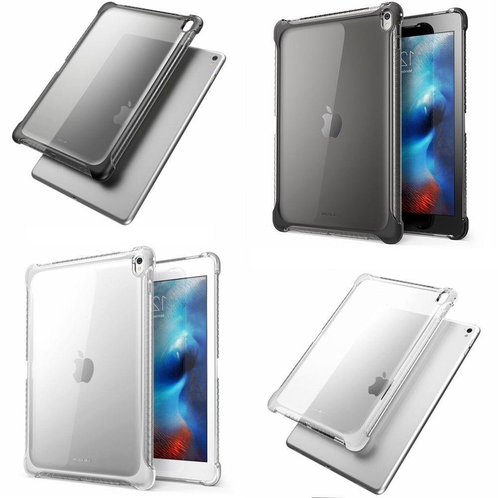 apple ipad pro 9 7 tablet