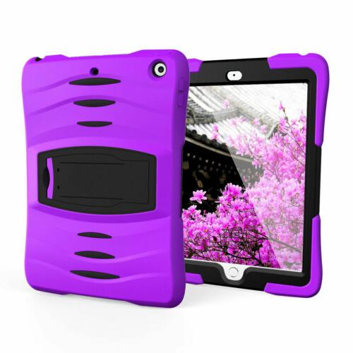 Shockproof For 1 3 with Protector