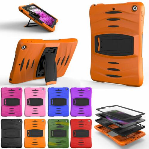 armor tablet case for ipad 9 7