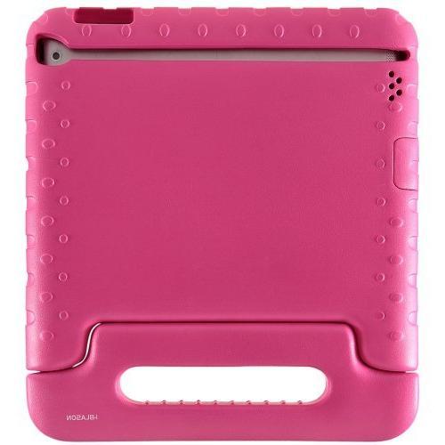i-Blason ArmorBox Kido Series Light Super Convertable for iPad iPad Generation Display iPad New