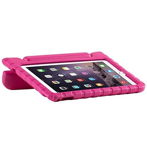 i-Blason Convertable Stand Cover for iPad 4th Generation Display New