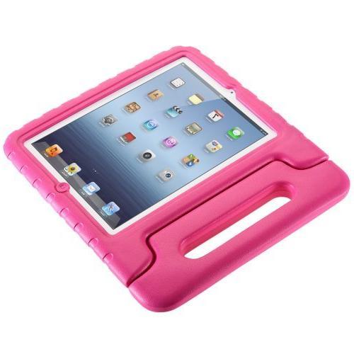i-Blason Kido Series Light Super Protection Convertable Stand Case for Apple iPad iPad 4G iPad Generation iPad Display iPad 2, The New 3