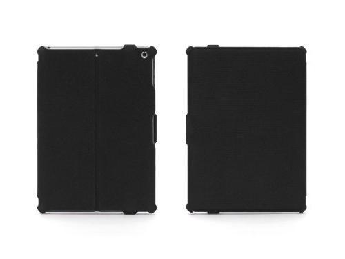 Black Multi-Positional for iPad plus iPad Air