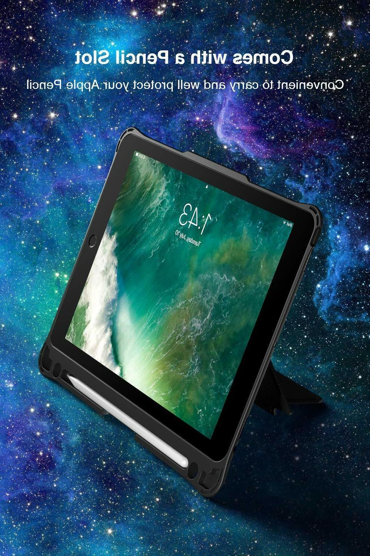 Inateck Case iPad