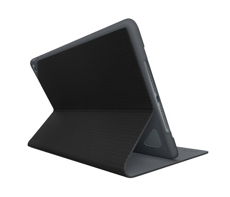 Brand Flexible for - Black