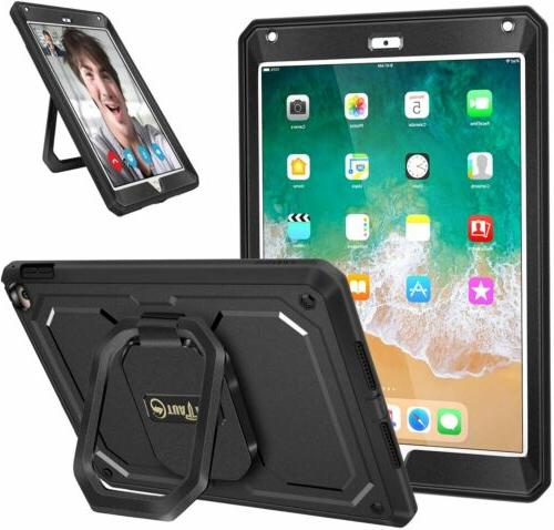 Fintie 360 Stand Cover Protector Apple iPad