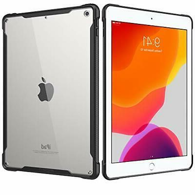 case compatible with new 2019 ipad 10