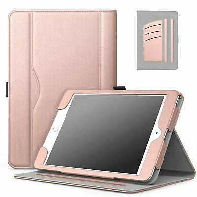 case fit ipad mini 3 2 1