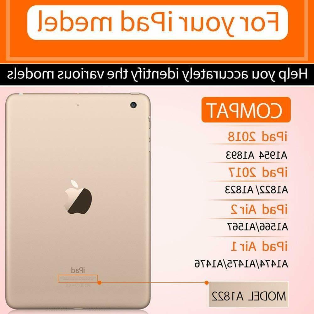 Visibee for iPad