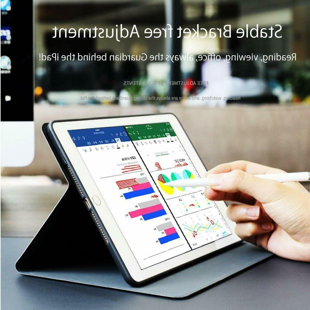 Visibee Case for iPad