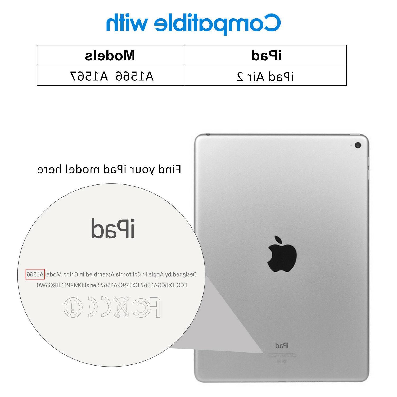 JETech iPad Air