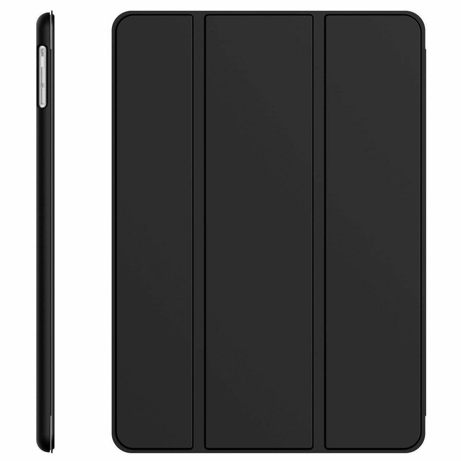case for apple ipad air 1st generation