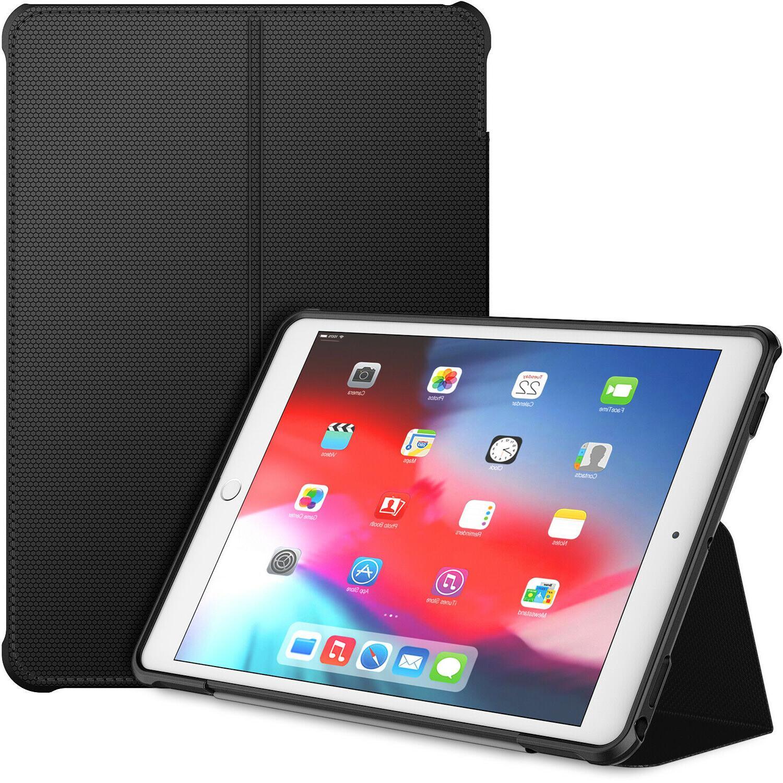 case for apple ipad air 3 10